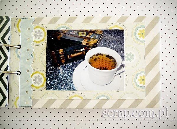 album_scrapbook_JA_6