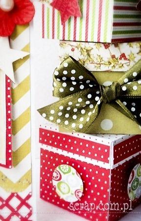 exploding_box_Boze_Narodzenie