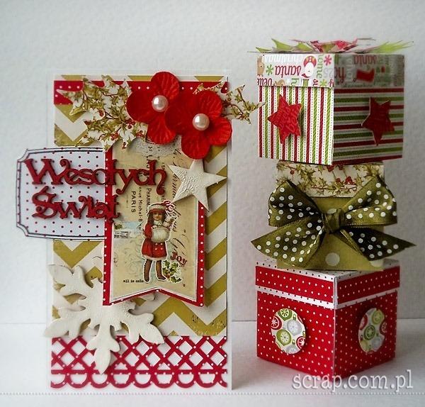 mini_exploding_boxy_Boze_Narodzenie