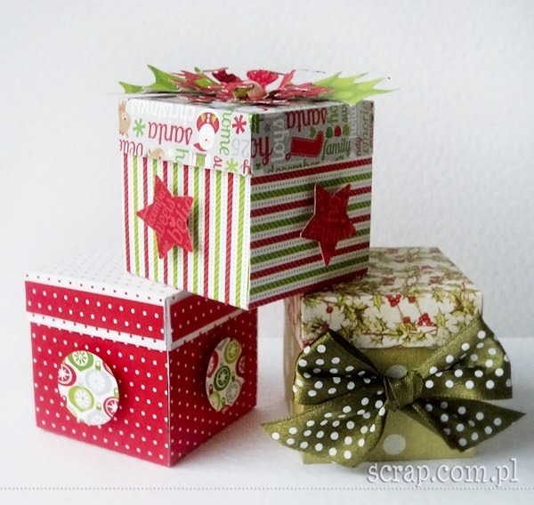 mini_pudelko_wybuchajace_Boze_Narodzenie