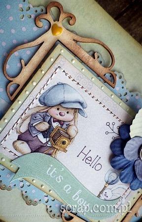 handmade_card_for_a_boy