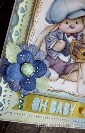 kwiatki_do_scrapbookingu_kartka