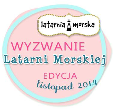 wyzwanie_Latarni_Morskiej_listopad2014