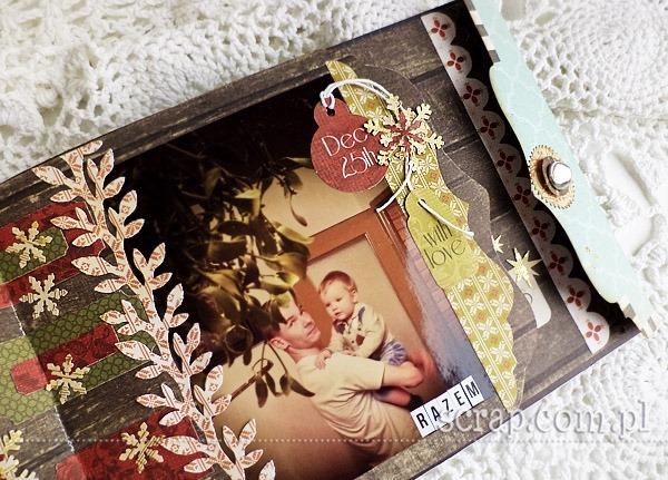 Album_Boze_Narodzenie_scrapbooking_6