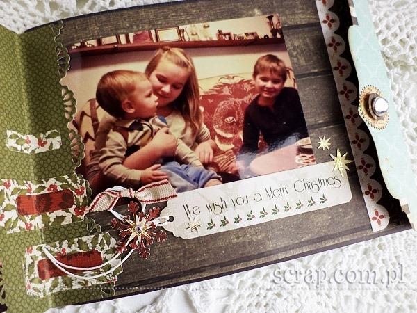 Album_Boze_Narodzenie_scrapbooking_7