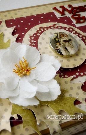 Boze_Narodzenie_anioly_pudelko