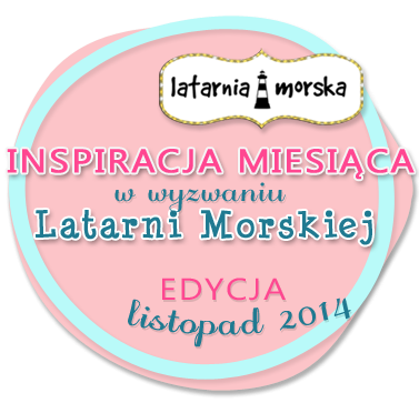 inspiracja_Latarni_Morskiej_listopad2014