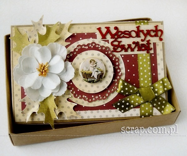 pudelko_prezent_Boze_Narodzenie