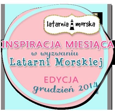 Inspiracja_miesiaca_grudzien2014