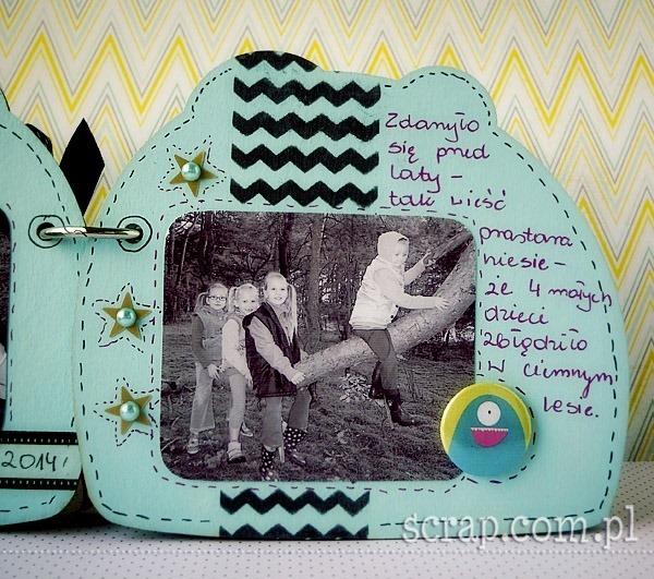 album_dla_dzieci_scrapbooking_6