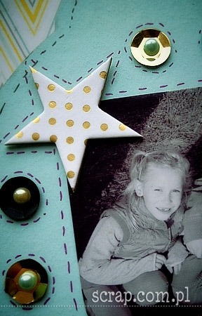 album_scrapbook_dla_dziecka_detale1