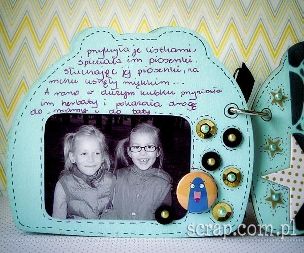 albumik_dla_dzieci_scrapbooking_1