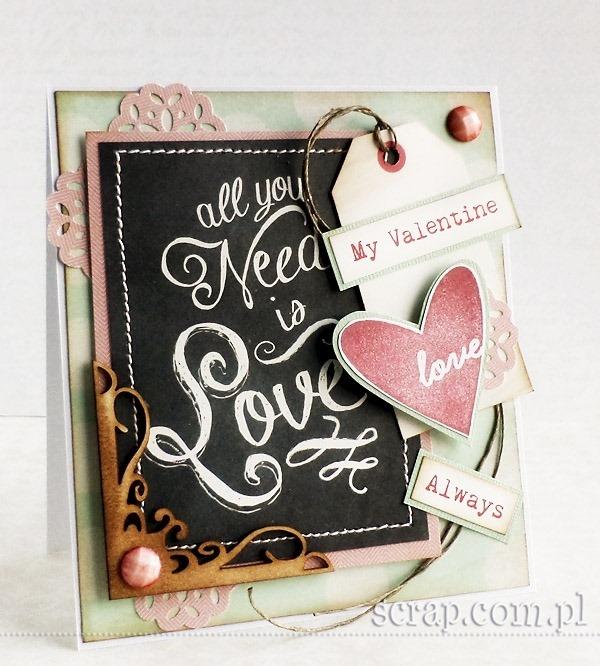 kartki_walentynkowe_love