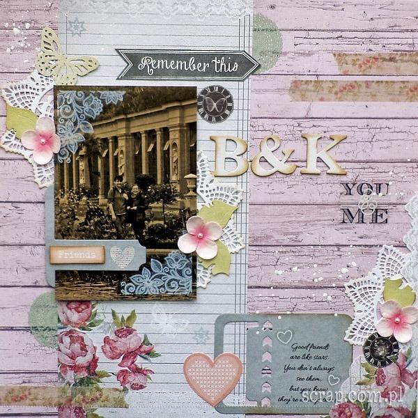 scrapbooking_layout_romantyczny_przyjazn