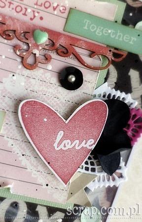 serduszko_love_stempel