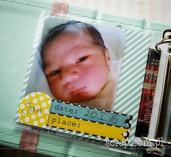 album_scrapbooking_instagram_project_life_3