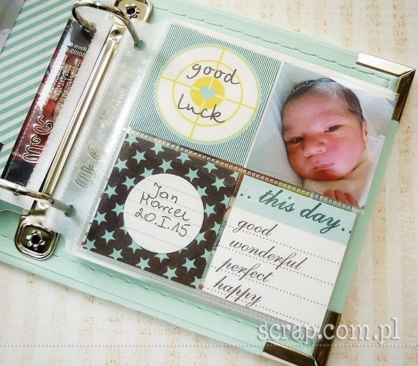 album_scrapbooking_instagram_project_life_7