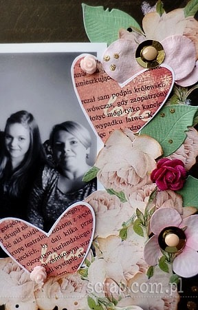 scrapbooking_layout_stemple_love