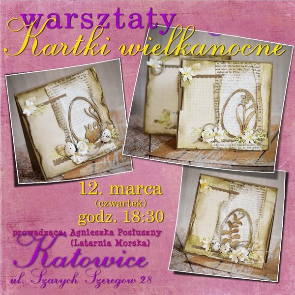 warsztaty_scrapbooking_kartki_wielkanocne