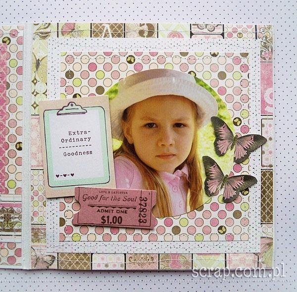 albumik_dla_dziewczynki_na_urodziny_scrapbooking3