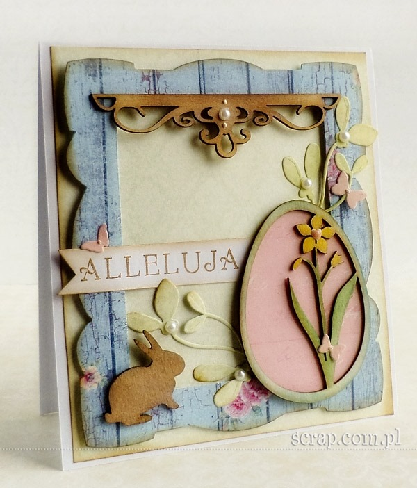 easter_cards_handmade_pastel
