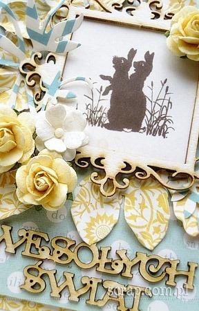 kartki_z_okazji_Wielkanocy_handmade