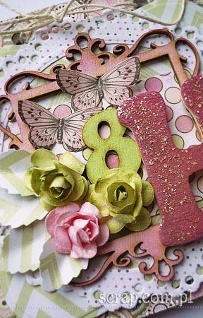 komplet_na_urodziny_scrapbooking_dekoracja_pudelka