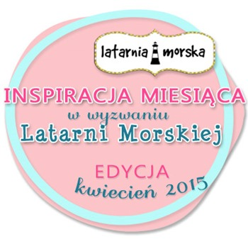 Inspiracja_miesiaca_wyzwanie_scrapbooking_marzec