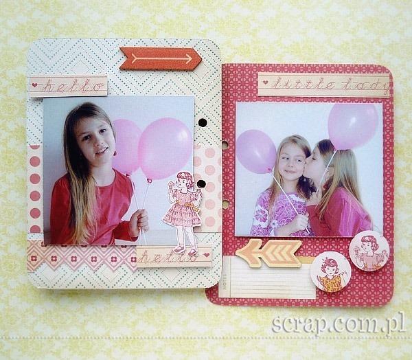 album_scrapbooking_balonowy_6