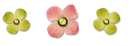 szlaczek kwiatuszki[4]