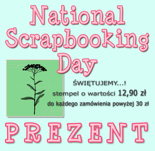 promocja_National_Scrapbooking_Day