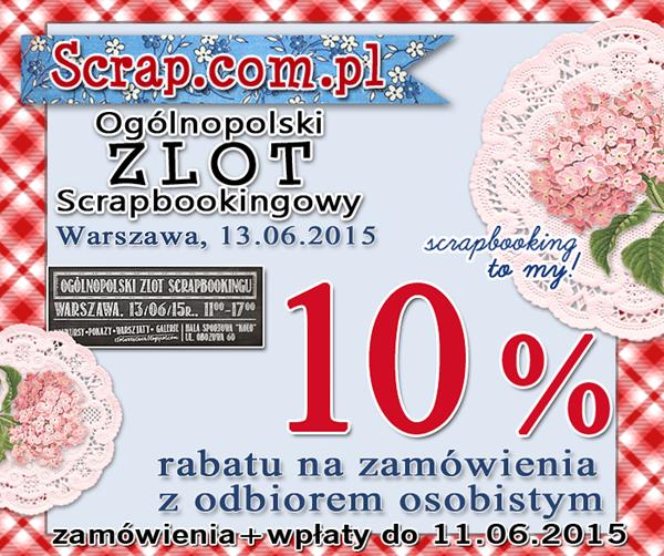 Zlot_W-wa_ScrapComPl_rabat copy