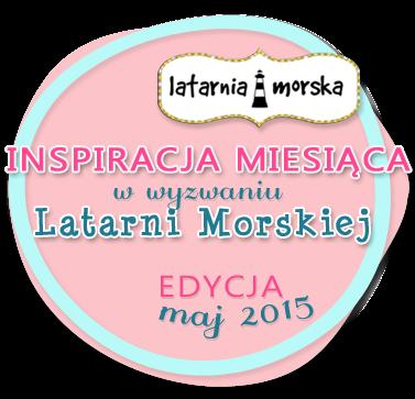 inspiracja_miesiaca_maj_2015