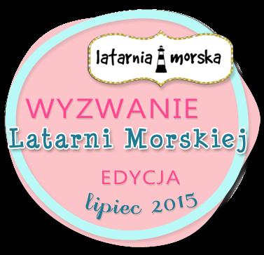 wyzwanie-scrapbooking_Latarnia_Morska_lipiec2015