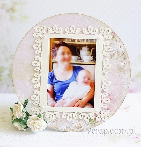1_album_scrapbookingowy_narodziny