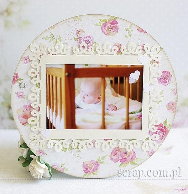 1_album_scrapbookingowy_witaj_malenstwojpg