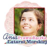 ZR-Ania-Prawa-Raczka