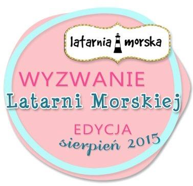wyzwanie_Latarni_Morskiej_EDYCJA_sierpien2015