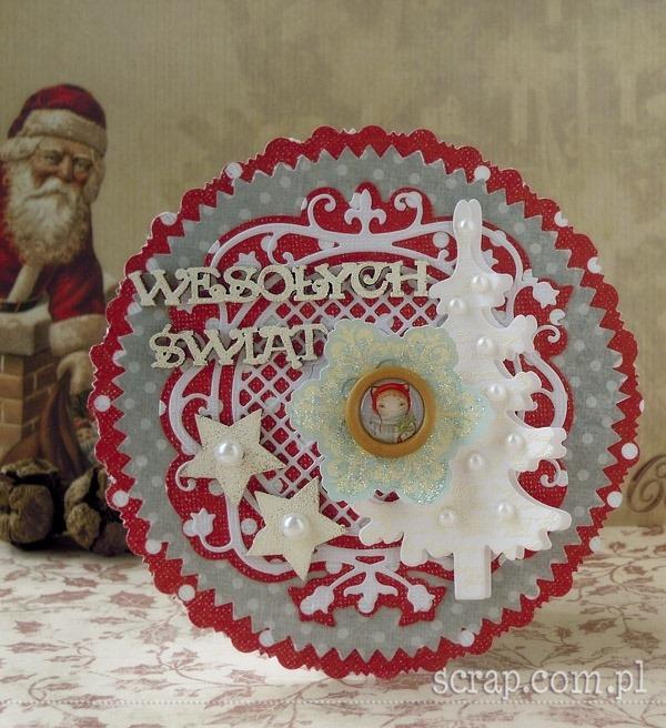kartka_Boze_Narodzenie_recznie_robiona_inspiracje