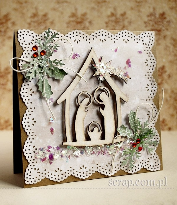 Christmas_handmade_card_nativity