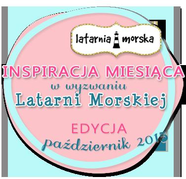 inspiracja_miesiaca
