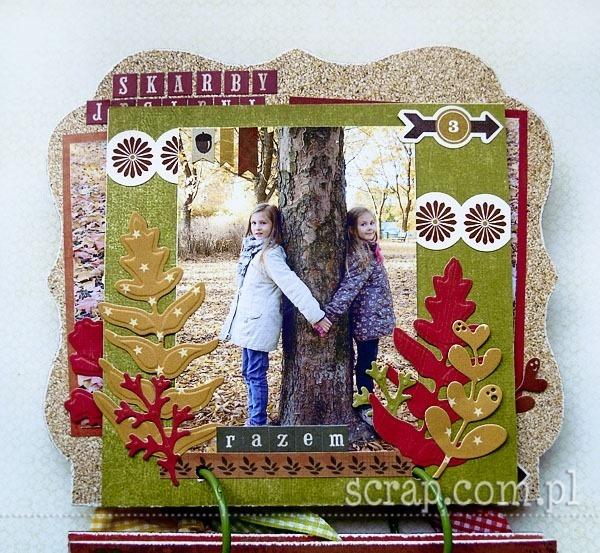 jesienny_album_scrapbooking_10