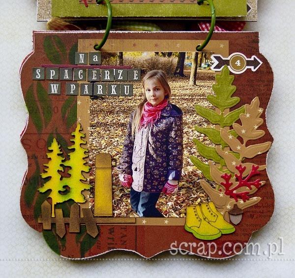 jesienny_album_scrapbooking_11