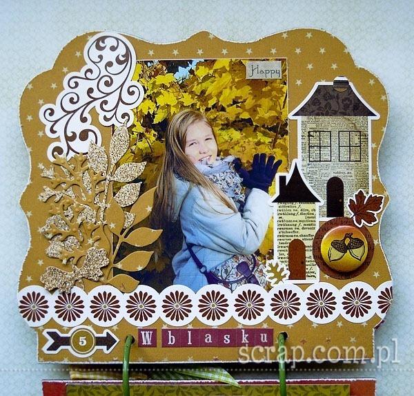 jesienny_album_scrapbooking_12