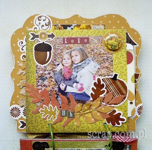 jesienny_album_scrapbooking_14