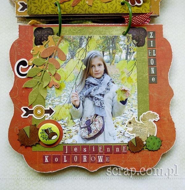 jesienny_album_scrapbooking_15