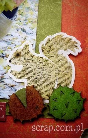 jesienny_album_scrapbooking_6_wiewiorka_kasztanki