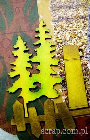jesienny_album_scrapbooking_7_drzewa