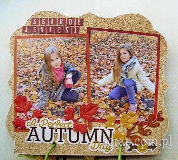 jesienny_album_scrapbooking_8