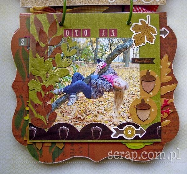 jesienny_album_scrapbooking_9
